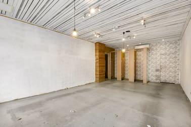 Shop 114 King Street Newtown NSW 2042 - Image 3