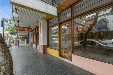 Shop 114 King Street Newtown NSW 2042 - Image 1