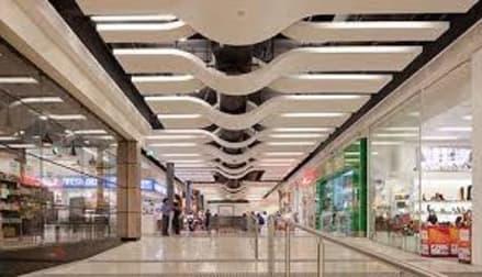 Shop 28B/165-191 Macquarie Street Liverpool NSW 2170 - Image 2