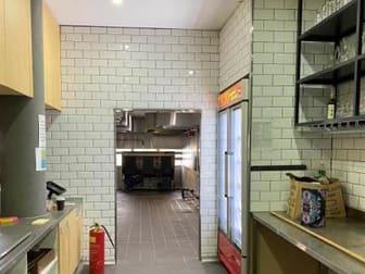Shop 53/165-191 Macquarie Street Liverpool NSW 2170 - Image 3