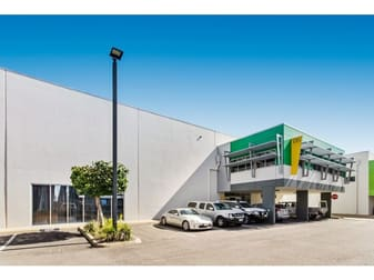 6/547 Woolcock Street Mount Louisa QLD 4814 - Image 2