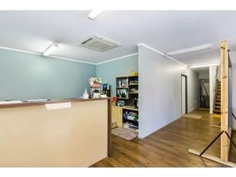 6/547 Woolcock Street Mount Louisa QLD 4814 - Image 3