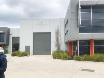260-276 Abbotts Road Dandenong VIC 3175 - Image 2