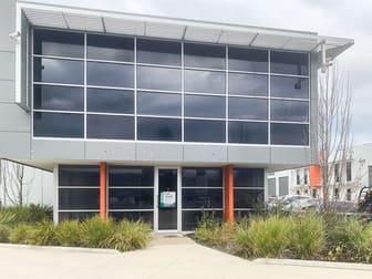 260-276 Abbotts Road Dandenong VIC 3175 - Image 1