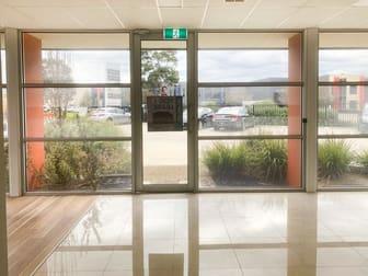 260-276 Abbotts Road Dandenong VIC 3175 - Image 3