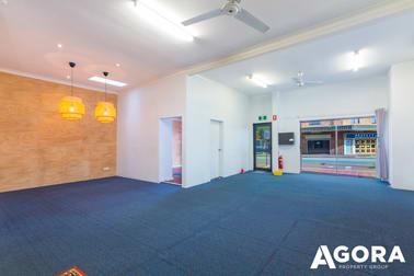 250 Fitzgerald Street Perth WA 6000 - Image 3