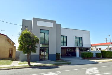 130 Auckland Street Gladstone Central QLD 4680 - Image 1