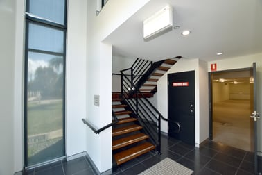 130 Auckland Street Gladstone Central QLD 4680 - Image 2