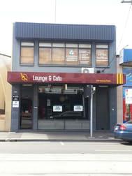 3/878 Sydney Road Brunswick VIC 3056 - Image 1