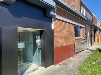 Building A/6 Carrington Road Marrickville NSW 2204 - Image 3