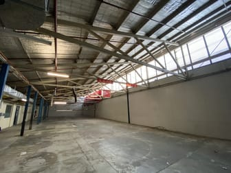 Building A/6 Carrington Road Marrickville NSW 2204 - Image 1