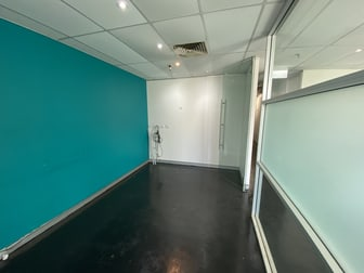 Building A/6 Carrington Road Marrickville NSW 2204 - Image 2