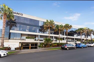 20 Highgate Street Auburn NSW 2144 - Image 1