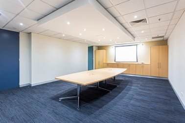 20 Highgate Street Auburn NSW 2144 - Image 2