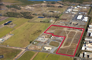 151 Boundary Road Paget QLD 4740 - Image 1