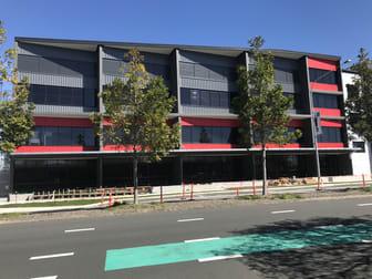 22 Halpine Drive Mango Hill QLD 4509 - Image 1
