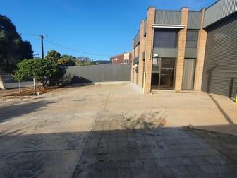 1 Vernum Street Glynde SA 5070 - Image 2