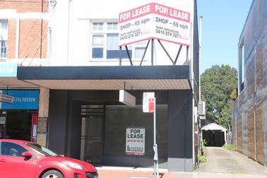 134 Sailors Bay Road Northbridge NSW 2063 - Image 1