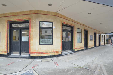 Suite 1/738 Hunter Street Newcastle West NSW 2302 - Image 1