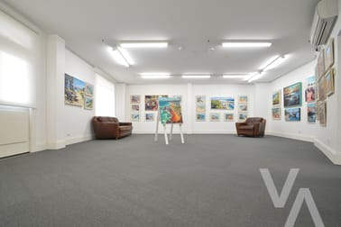 Suite 1/738 Hunter Street Newcastle West NSW 2302 - Image 2