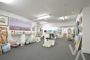 Suite 1/738 Hunter Street Newcastle West NSW 2302 - Image 3