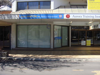 Suite 1/566 Ruthven Street Toowoomba QLD 4350 - Image 1