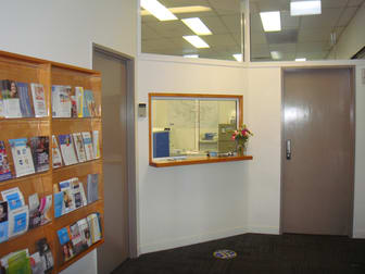 Suite 1/566 Ruthven Street Toowoomba QLD 4350 - Image 2