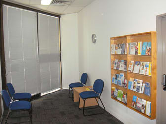 Suite 1/566 Ruthven Street Toowoomba QLD 4350 - Image 3