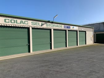 43-47 Forest Street Colac VIC 3250 - Image 1