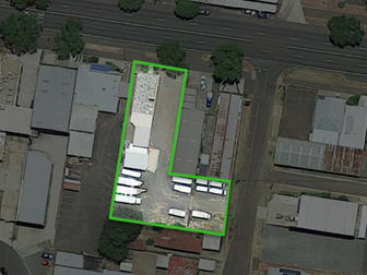 174a James Street Toowoomba City QLD 4350 - Image 1
