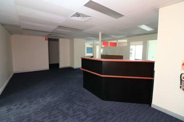 13b/12 Prescott Street Toowoomba QLD 4350 - Image 3