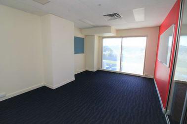 13b/12 Prescott Street Toowoomba QLD 4350 - Image 2