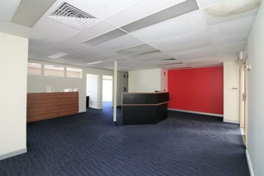 13b/12 Prescott Street Toowoomba QLD 4350 - Image 1