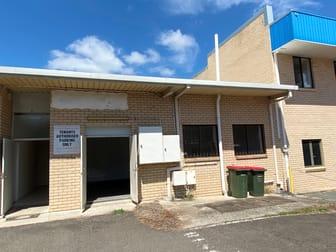 1a/63 Bulcock Street Caloundra QLD 4551 - Image 2