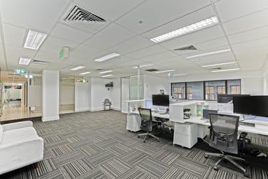 206/50 Clarence Street Sydney NSW 2000 - Image 3