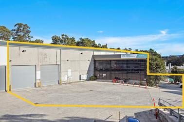 2/244 Nolan Street Unanderra NSW 2526 - Image 1