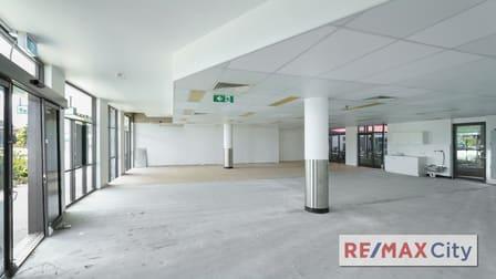 Shops 11 &/296 Oxley Road Graceville QLD 4075 - Image 1