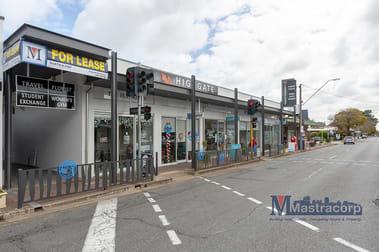 Shop 7, 453-459 Fullarton Rd Highgate SA 5063 - Image 1