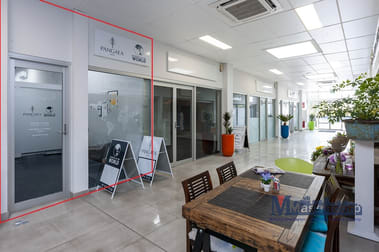 Shop 7, 453-459 Fullarton Rd Highgate SA 5063 - Image 2