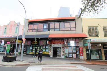 Level 1, Suite 4/299 Forest Road Hurstville NSW 2220 - Image 1