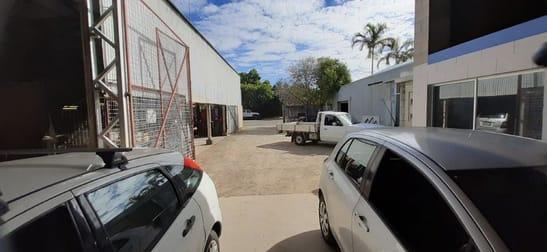 9 Wairopi Street Idalia QLD 4811 - Image 2