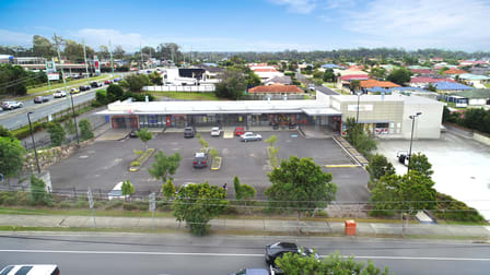 5/1-7 Mariner Boulevard Deception Bay QLD 4508 - Image 1