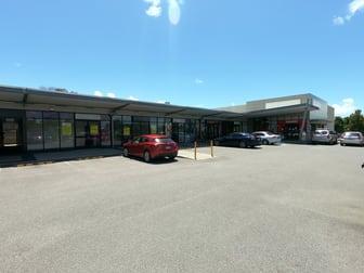 5/1-7 Mariner Boulevard Deception Bay QLD 4508 - Image 2