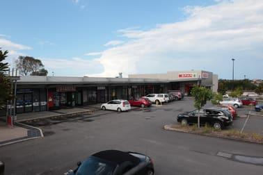5/1-7 Mariner Boulevard Deception Bay QLD 4508 - Image 3