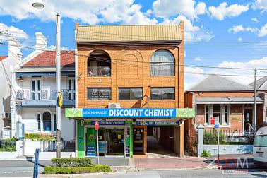 1/26 Norton Street Leichhardt NSW 2040 - Image 1