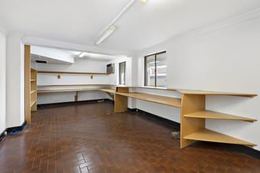 1/26 Norton Street Leichhardt NSW 2040 - Image 2