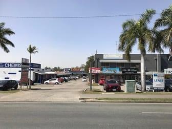 Office 7/193 Morayfield Rd Morayfield QLD 4506 - Image 1