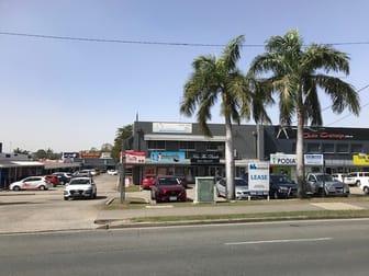 Office 7/193 Morayfield Rd Morayfield QLD 4506 - Image 2