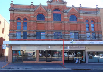 79-81 William Street Bathurst NSW 2795 - Image 1