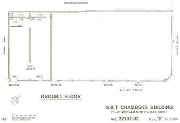 79-81 William Street Bathurst NSW 2795 - Image 3
